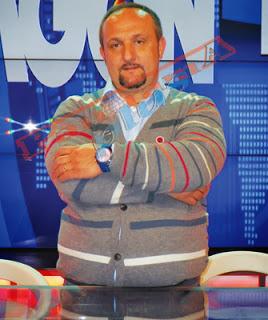 Saimir Kodra