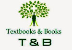 Textbooks and books (T&B)
