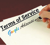 Tips To Avoid Your Google Adsense Account From Getting Banned