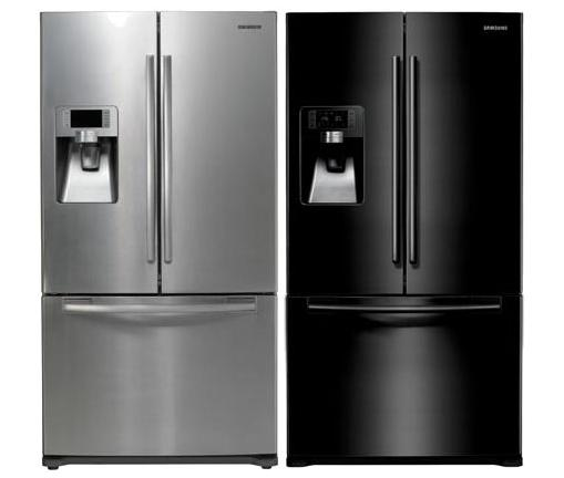 Refrigerator: Price Of Refrigerator