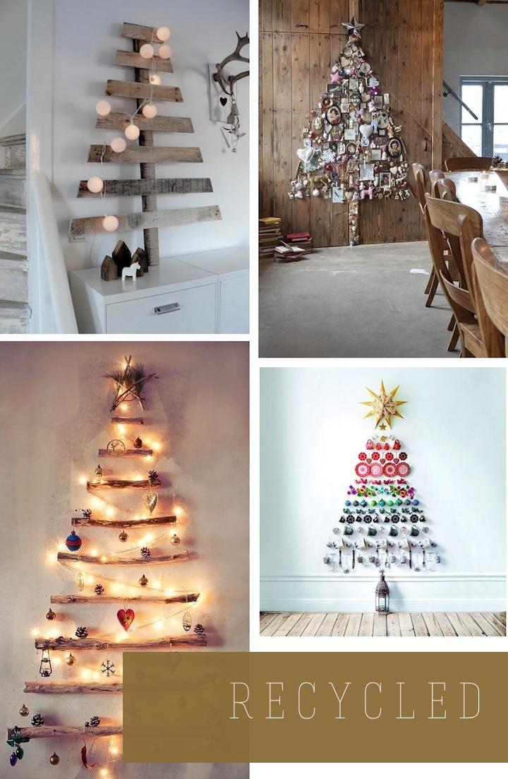 falalalala make your own christmas tree 2012 french by On design your own christmas tree