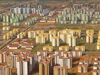 ciudad-fantasma-china