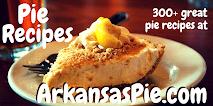 Make A Pie.