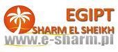 Wszystko o Sharm el Sheikh