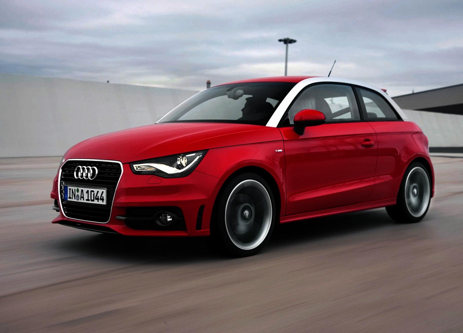 http://4.bp.blogspot.com/-3rDgq8VlsfE/T5Y6xAO3h1I/AAAAAAAAFnc/5YjQsXKHAZ0/s1600/Audi-2011_A1_wallpaper-1600x1200_0012.jpg