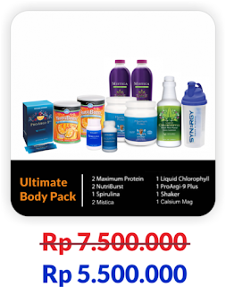 ultimate-body-pack-e1422361349799