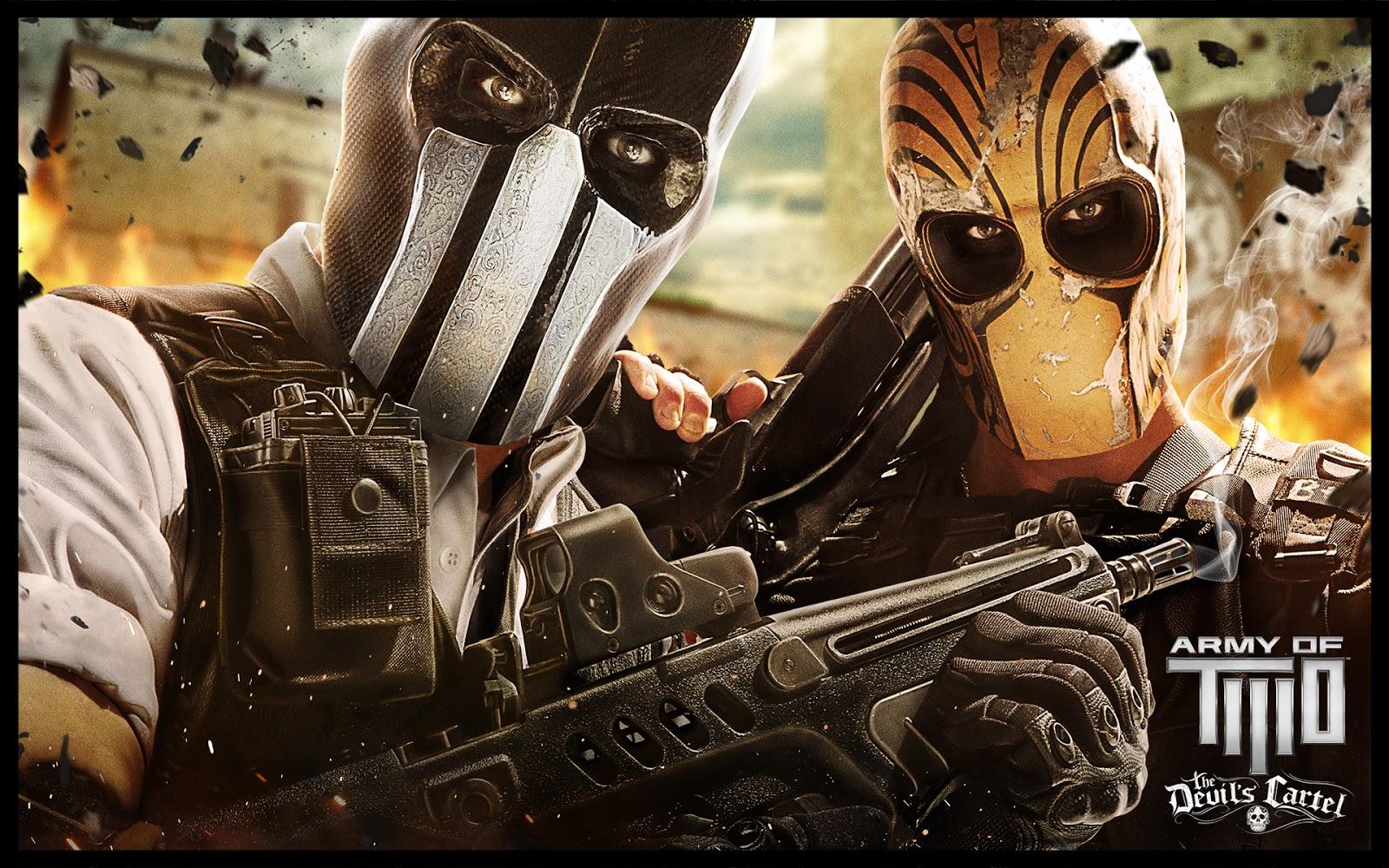 http://4.bp.blogspot.com/-3rF-q5uGzhE/UMZ0G6go-YI/AAAAAAAAQb8/nDogdzIAcC4/s1600/army-of-two-devils-cartel-6.jpeg