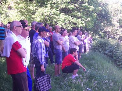 Hajduk torcida grupa invalidating