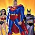 Liga da Justiça poderá ganhar uma nova série animada pelo Cartoon Network [ATUALIZADO]