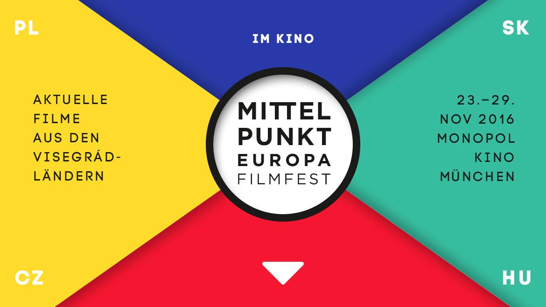 Polnisches Kino in München