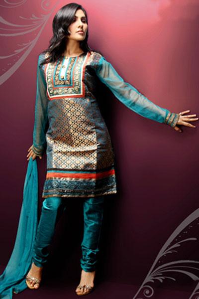 dress designs salwar kameez. New Design Salwar Suites