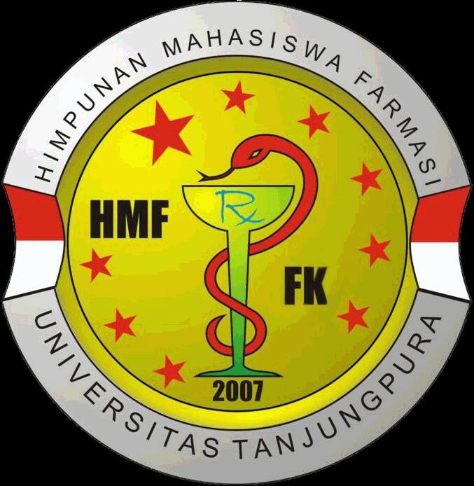 Himpunan Mahasiswa Farmasi