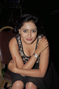 Anjana Deshpande glam pics-thumbnail-10