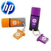 Judul: flashdisk unik murah 2012 merek hp