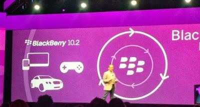 Una gran noticia para la gente que posee un BlackBerry Z10 o Q10. De acuerdo con algunos usuarios en los Foros de CrackBerry, incluyendo BerryLeaks miembro del Equipo Ofutur, algunas compañías en Indonesia han comenzado a lanzar OS 10.2 a dispositivos BlackBerry 10 a través de OTA. De acuerdo con el post de Ofutur, mediante el programa Sachesi si se introduce el número 525 en el cuadro se mostrará la información de versión la cual mostrará una versión oficial. En la búsqueda 525 pertenece a México por lo que nuestros lectores de la región mexicana pueden comprobar para ver si