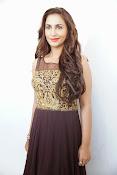 Aradhya latest glam pics-thumbnail-7