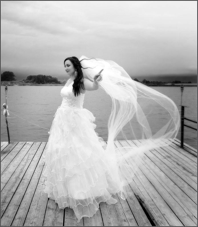 vestuvės sodyboje žirnelis