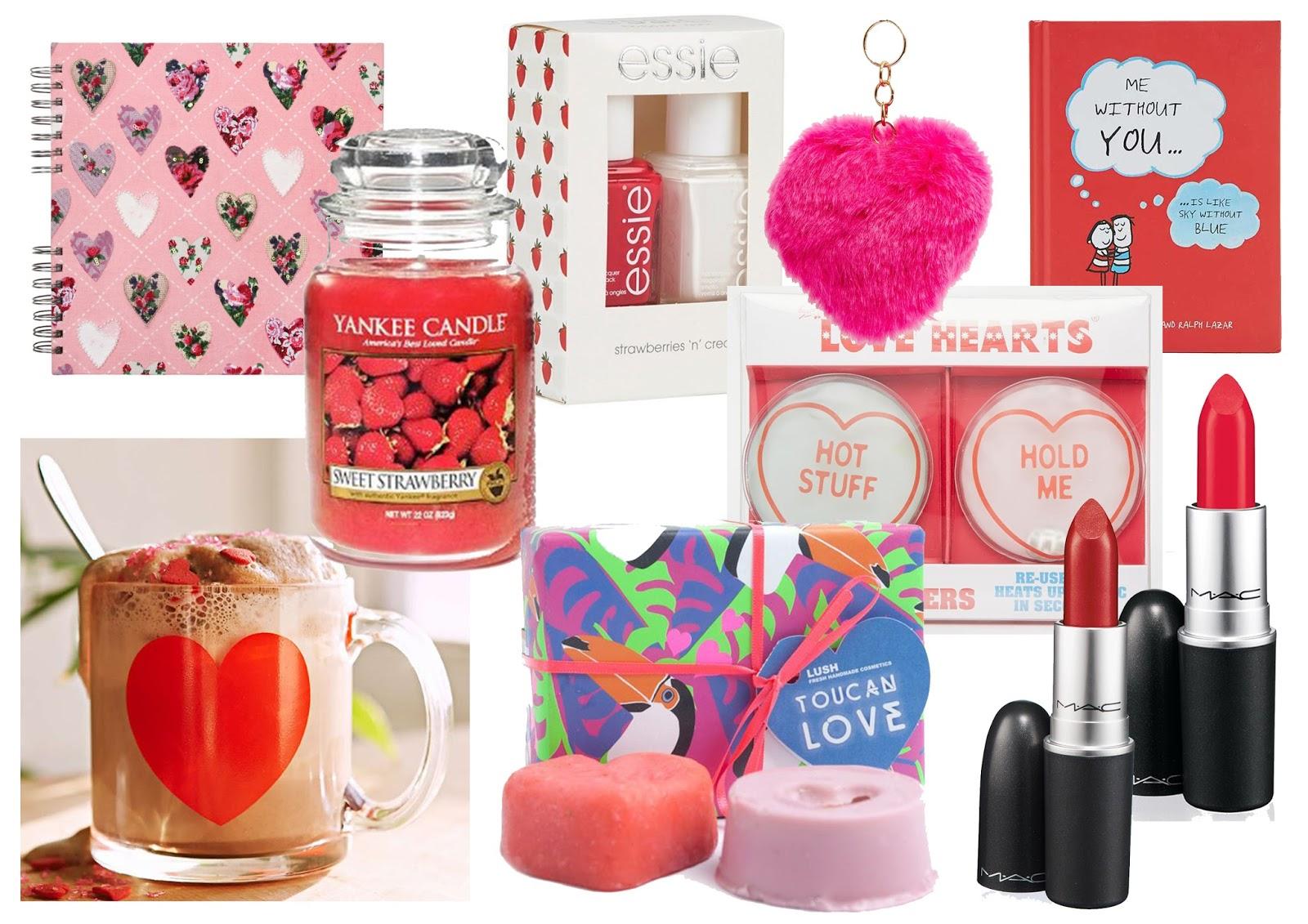 Send Flowers to Belgaum  Gifts Shop  Online Cake
