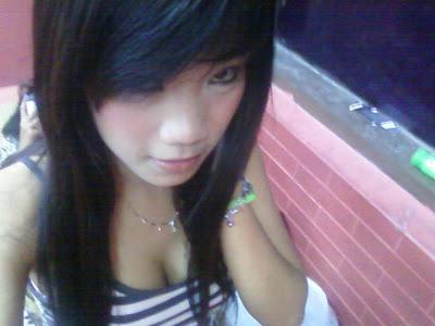 nakal foto abg hot terbaru 2012 foto abg manis foto gadis hot foto ...
