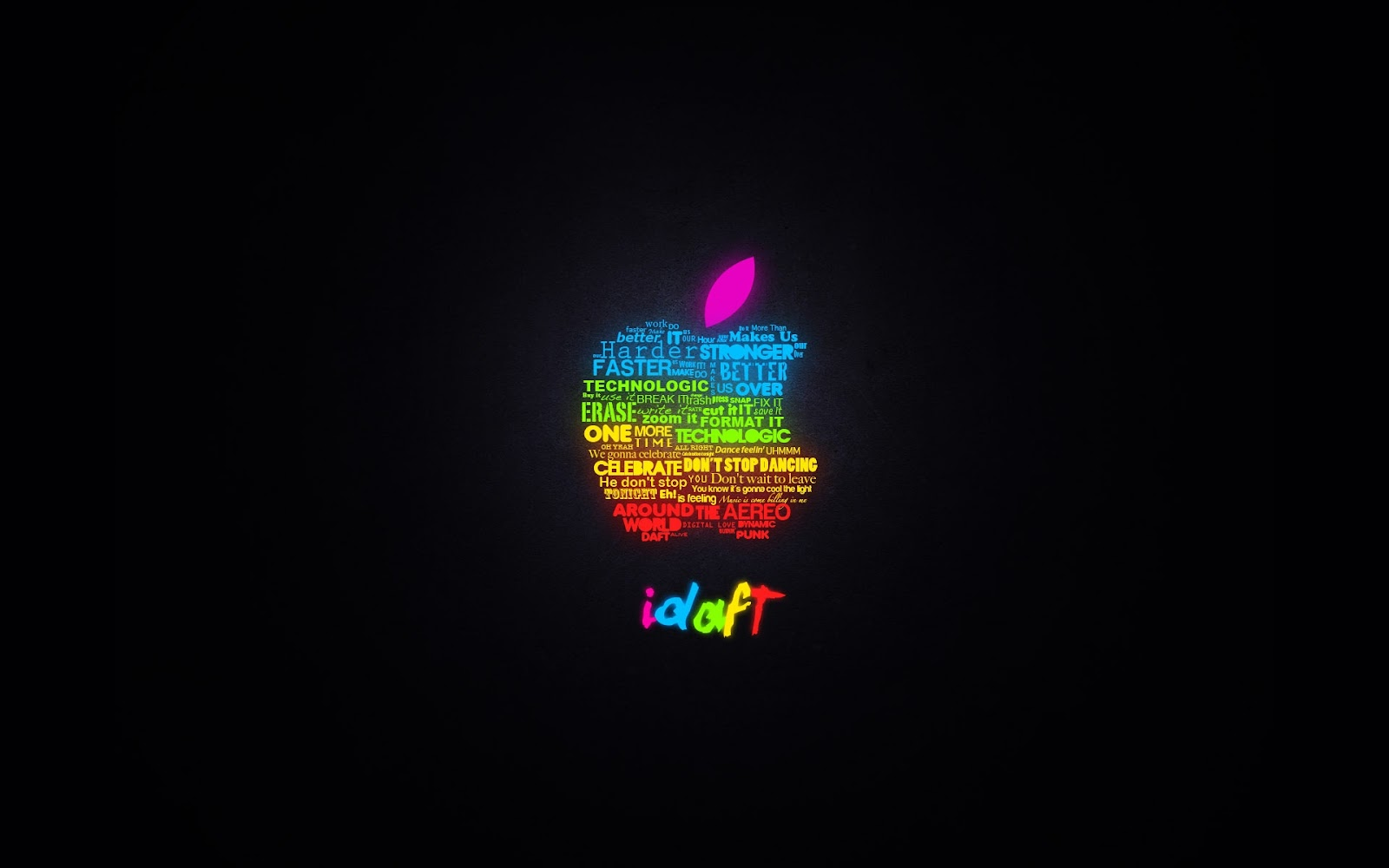 http://4.bp.blogspot.com/-3rLu8RcFoRM/T92av3C7z3I/AAAAAAAADYs/dNIWzSdE830/s1600/Apple+HDWallpapers+%25283%2529.jpg
