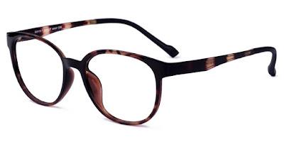 Gafas Firmoo