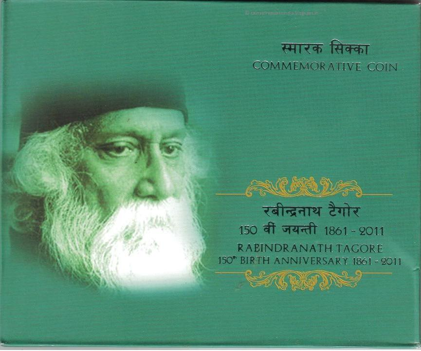 the castaway rabindranath tagore A native of calcutta, india, who wrote in bengali and often translated his own work into english, rabindranath tagore won the nobel prize for literature in 1913—the first asian person to receive the honor he wrote poetry, fiction, drama, essays, and songs promoted reforms in education, aesthetics.