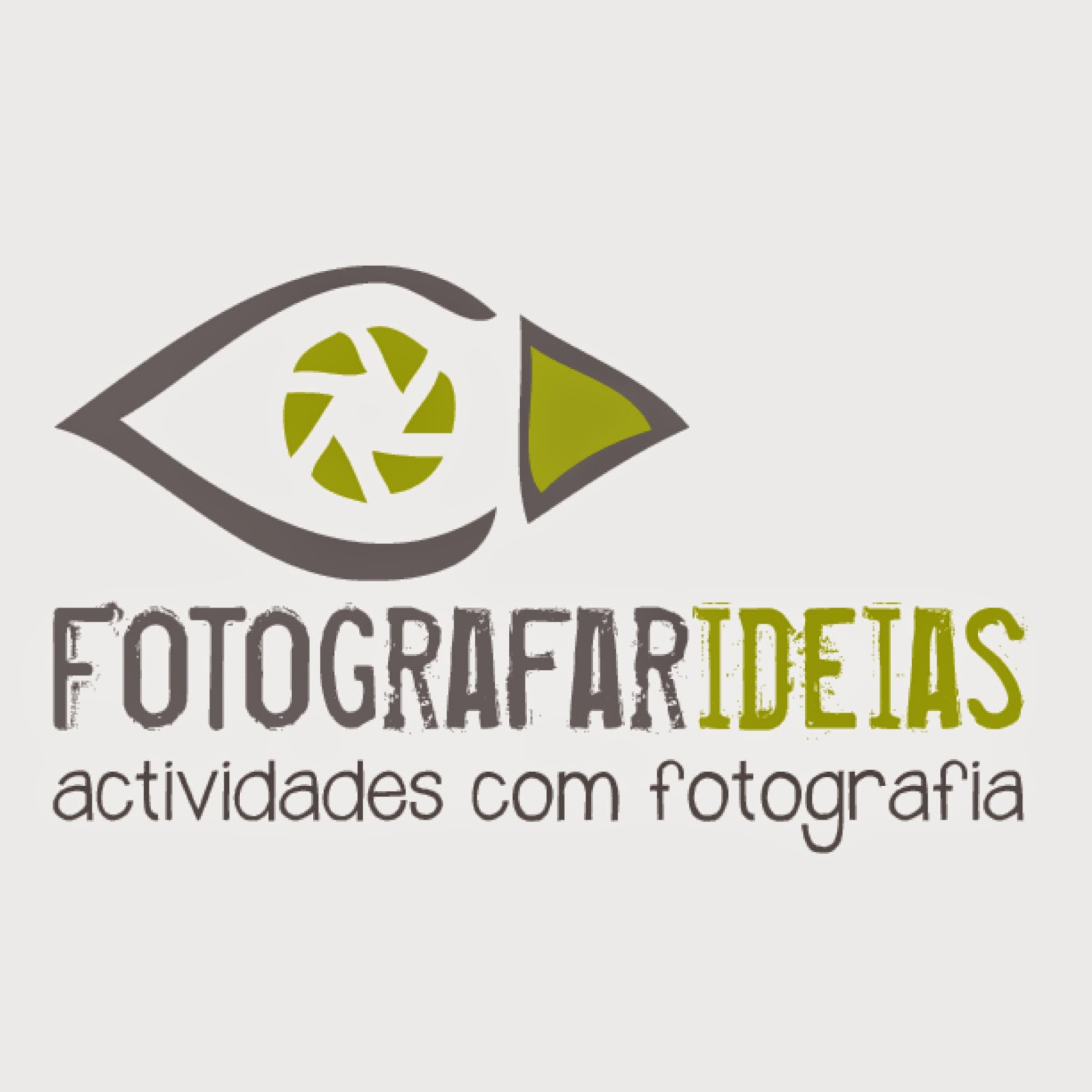 https://www.facebook.com/FotografarIdeias