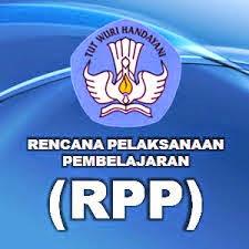 beberapa prinsip dalam penyusunan sebuah RPP,
