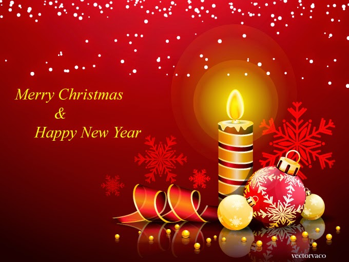Happy New Year Greeting Image Collection