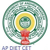 AP DIET CET Hall Tickets/Admit Card 2013 Download dietcet.cgg.gov.in