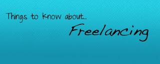 In freelancing sites par aap bhi buisness kar achi income kama sakte hai