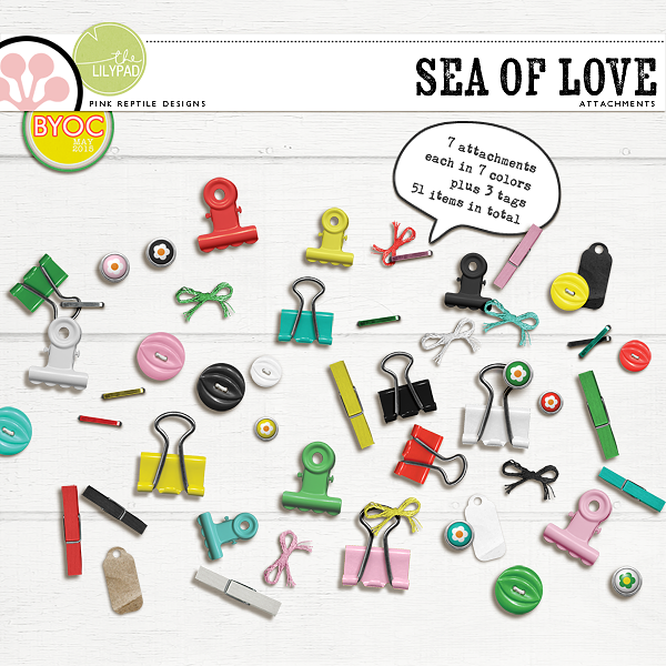 https://the-lilypad.com/store/Sea-Of-Love-Attachments.html