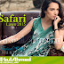 Gul Ahmed - Safari Lawn 2015 Catalog/Magazine | GulAhmed Safari Summer Lawn Dresses