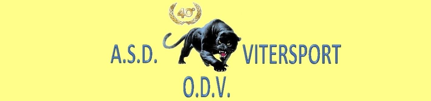 A.S.D. VITERSPORT O.D.V.