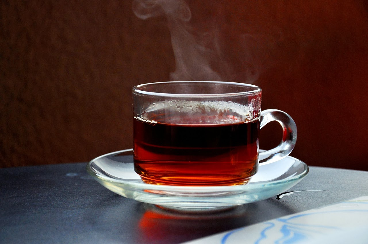 cup-of-rooibos-tea