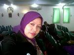 Mis Nuriyati - Gold Manager