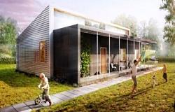 casa-projetos