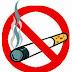 4 Cara Alami Menghentikan Kebiasaan  Merokok