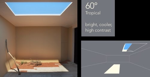 04-Tropical-Sun-CoeLux-Natural-Illusion-Sky-and-Sun-in-a-Led-Light-www-designstack-co