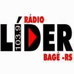 Radio Líder FM 103,9