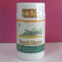 ekstrak herbal untuk mengobati anemia