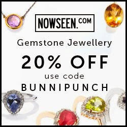 Discount with Nowseen.com
