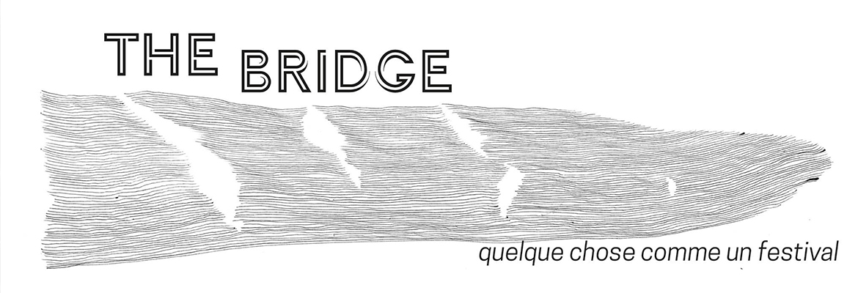 RETOUR EN FRANCE de THE BRIDGE ''RÉSEAU TRANSATLANTIQUE POUR LE JAZZ'' 16 au 20 OCTOBRE 2019