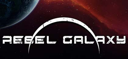 Rebel Galaxy Download for PC