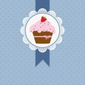 Torta Creativa