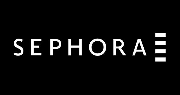 www.sephora.com.au