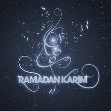 wallpaper ramadan, ramadhan wallpaper, puasa 2012