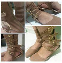 http://artmelzinha.blogspot.com.br/2015/08/parceria-clara-sapatilhas-renda-extra.html