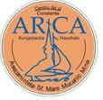 "Saint MINA ""Arca"""