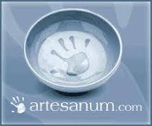 Hablan de Luna Lunera en la trastienda de Artesanum...